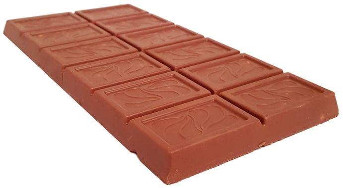 Tesco finest, Swiss Milk Chocolate with Crunchy Whole Hazelnuts, szwajcarska mleczna czekolada z orzechami z Tesco, copyright Olga Kublik