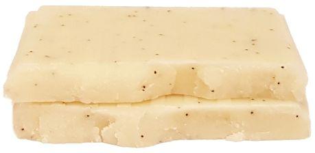 Tesco finest, Swiss White Chocolate with Vanilla Seeds, biała czekolada z wanilią z Tesco, copyright Olga Kublik