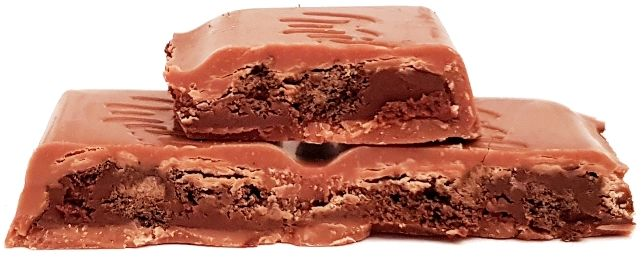 Milka, mleczna czekolada Oreo Choco, copyright Olga Kublik