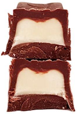 Terravita, Gorzka czekolada 70 cocoa nadzienie miętowe, copyright Olga Kublik