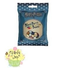 Fasolki wszystkich smaków Harry Potter 54g