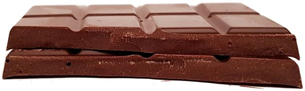 Imperial, Regina Chocolates Chocolate preto 70 %, portugalska ciemna czekolada gorzka, copyright Olga Kublik