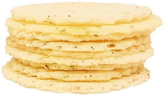 Organique, chipsy BOPS Sour Cream & Onion 60 less fat, ekologiczne chipsy mniej tłuszczu bez glutenu, copyright Olga Kublik