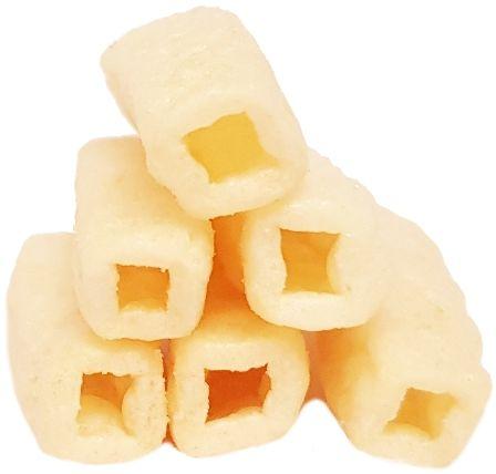 Eat Real, Cheezie Straws zdrowe wegańskie chrupki serowe bez glutenu, copyright Olga Kublik
