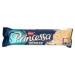 Nestle, Princessa Intense White Coconut, wafelek Princessa kokosowa intense, copyright Olga Kublik