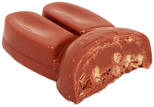 Nestle, Kit Kat zajączek wielkanocny, copyright Olga Kublik