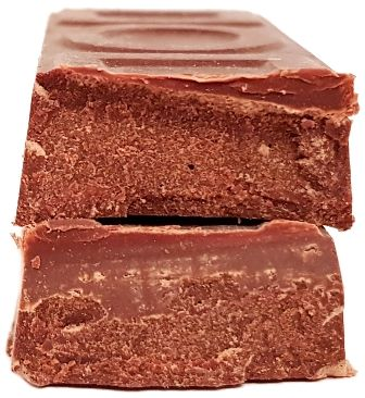 Me gusto, Super Fudgio BIO Dark Chocolate 70% Vegan ciemna czekolada wegańska, copyright Olga Kublik