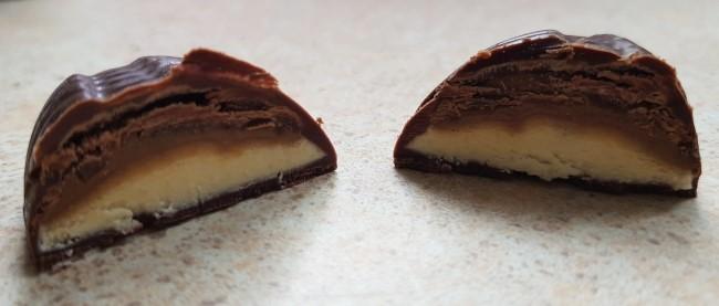 wawel czekoladka tiramisu