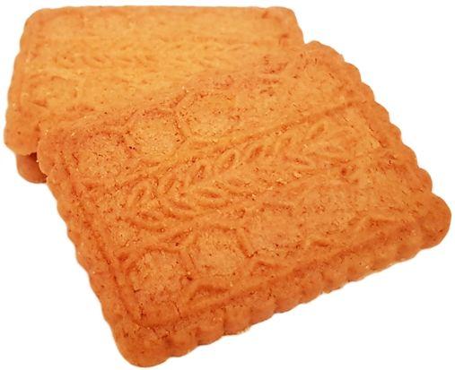 Gullon, Sugar Free Fibre Biscuits razowe ciastka bez cukru, copyright Olga Kublik