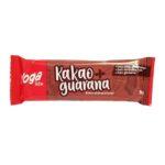 NaturAvena, Yoga life Kakao guarana, kakaowy baton bez cukru i glutenu, copyright Olga Kublik