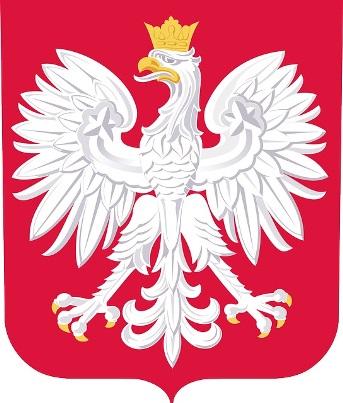 Słodycze polskie - blog living on my own