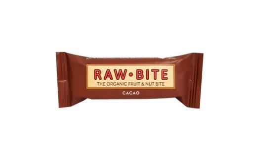 Raw Bite, Cacao, copyright Olga Kublik